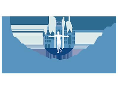 Deventer4Life