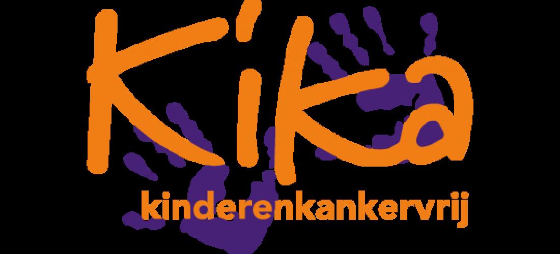 kika-logo-fusernet