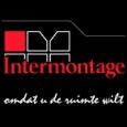 Logo_Intermontage