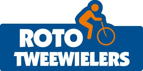 Roto Tweewielers