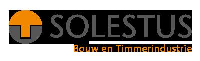 Solestus-Bouw-en-Timmerindustrie
