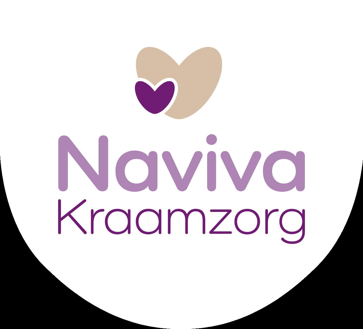 naviva-logo-new