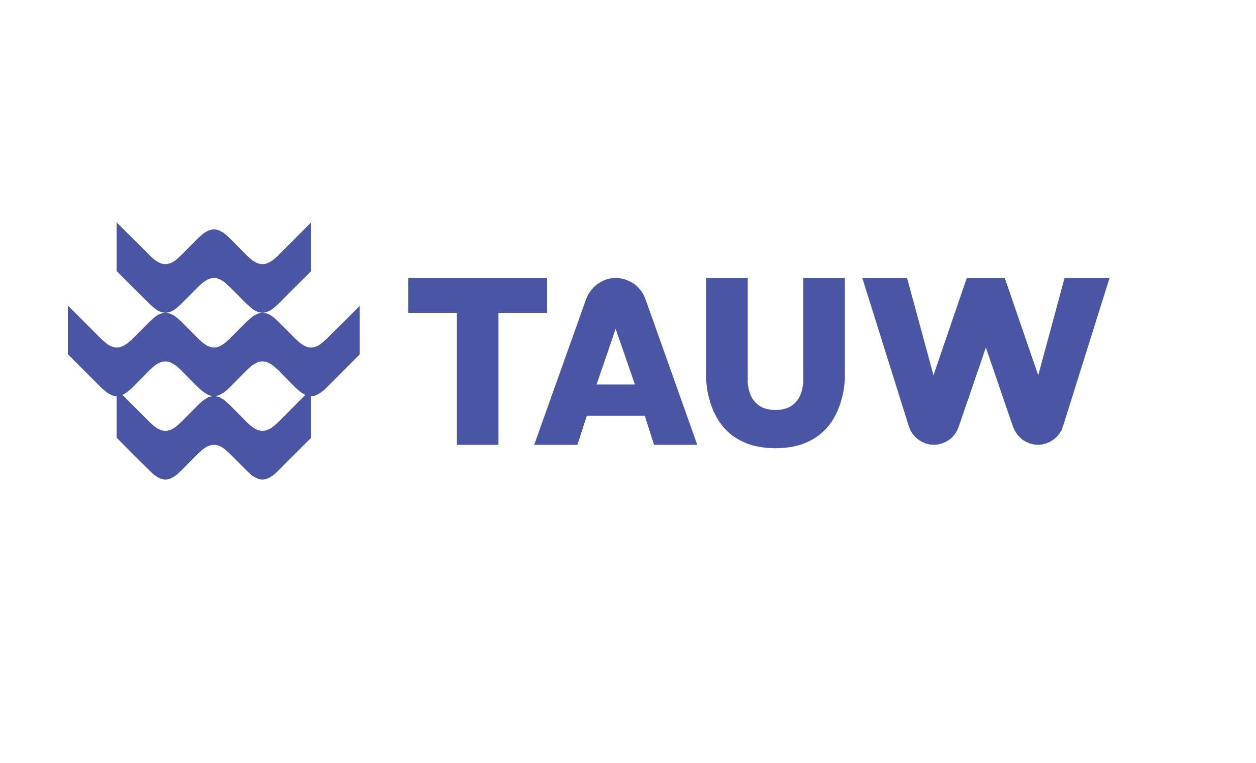 tauw_logo_2020