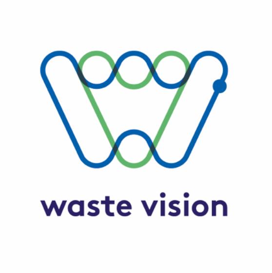 wastevision-afvalgids